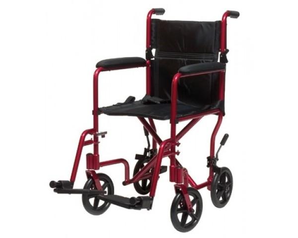 Sillas de ruedas de traslado international power group - Sillas de ruedas de traslado ...